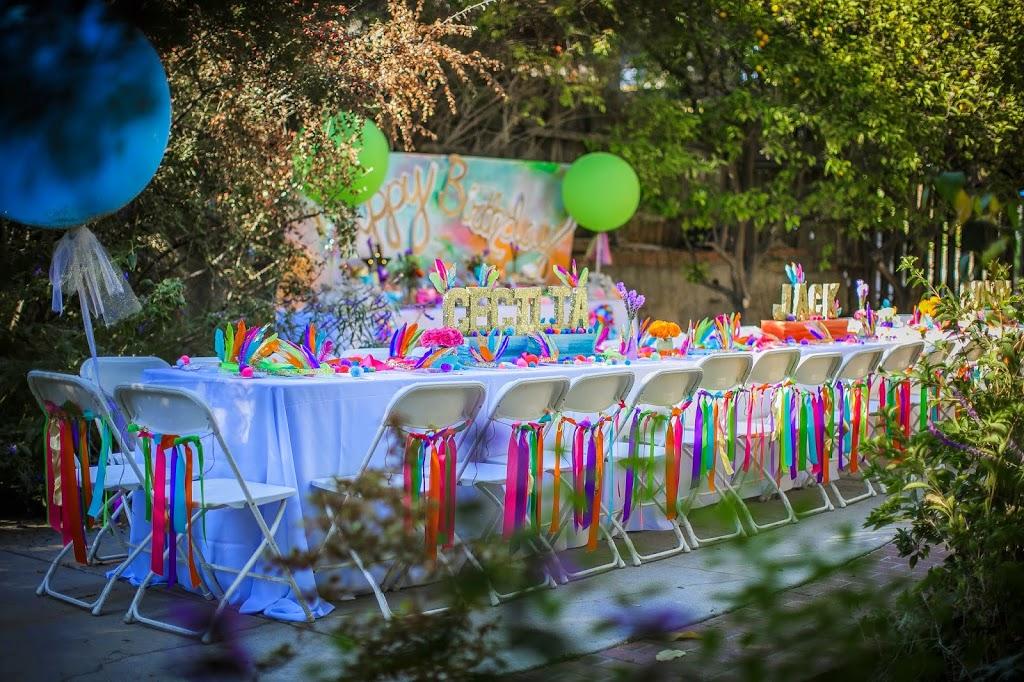 Home And Garden Party Home Design